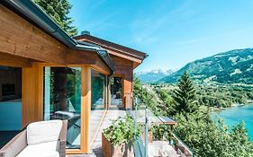 Chalet Max Panorama By We Rent photos Exterior