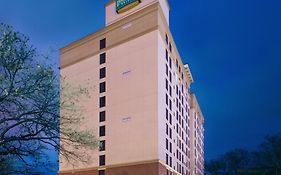 Staybridge Suites San Antonio Downtown Convention Center, An Ihg Hotel photos Exterior