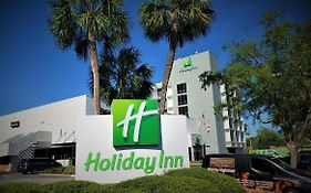 Holiday Inn University Center