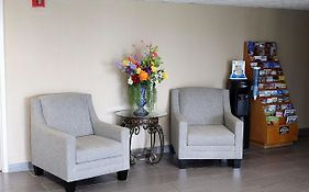Baymont Inn And Suites Springfield Ohio