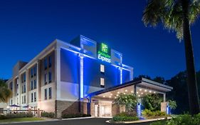 Baymont Inn And Suites Statesboro