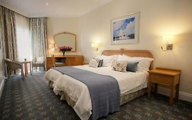 The Beach Hotel Port Elizabeth