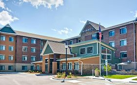 Residence Inn Cleveland Airport Middleburg Heights