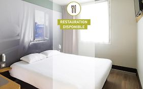 Hotel b And b Blois