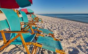 Best Western Fort Walton Beach