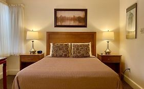 Oasis Guest House photos Room