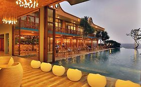 Thaproban Pavilion Resort And Spa - Level 1 Safe & Secure photos Exterior