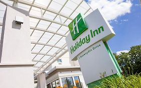 Holiday Inn in Salem Nh