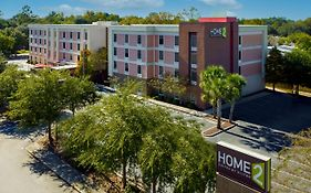 Home2 Suites By Hilton Charleston Airport Convention Center, Sc North Charleston United States