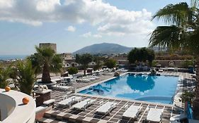 Golden Star Hotel Fira