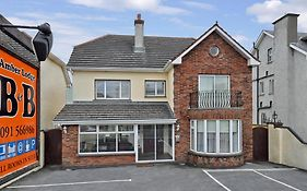 Amber Lodge Bed And Breakfast Galway
