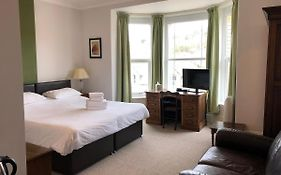 Dorchester Guest House Ilfracombe