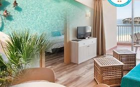 Vistasol Apartments Magaluf