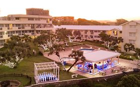 Blue Marlin Hotel Scottburgh South Africa