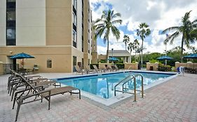 Hyatt Place Miami Airport West