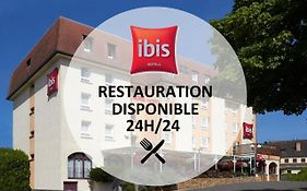 Ibis Centre Beaune