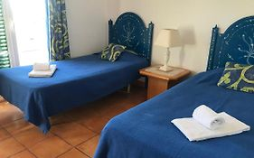 Old Village Apartments Vilamoura