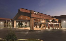 Comfort Stay Inn Indianapolis