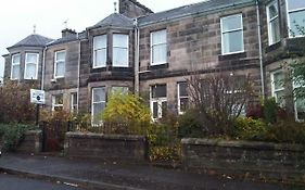 Alcorn Guest House Dundee