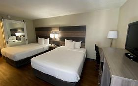 Clarion Hotel Louisville Ky