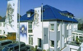 Hotel Opal Hannover