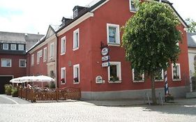 Gasthof Rotes Ross