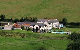 Sid Valley Country House Hotel
