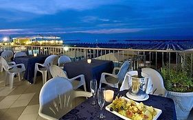 Hotel Caravelle Cattolica