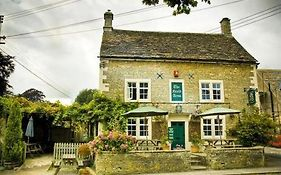 The Neeld Arms