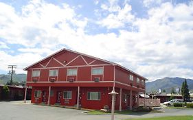 Avenue Hotel Wenatchee