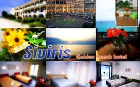 Siviris Golden Beach