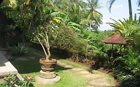 Nick's Hidden Cottages Ubud