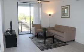 Downtown Fort Lauderdale River 30 Day Stays photos Exterior