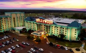 Hollywood Hotel Tunica Ms 3*