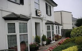 Chester House B&b Plymouth