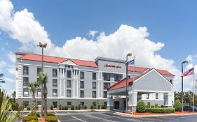 Hampton Inn West Myrtle Beach