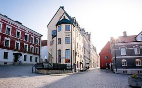 Clarion Visby