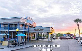 Celebration Suites Florida