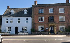 Ilchester Arms Ilchester