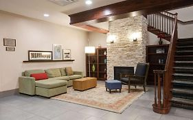 Country Inn & Suites by Carlson st Paul Northeast Mn