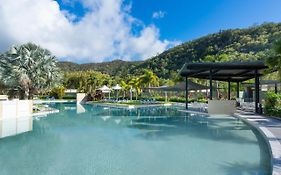 Peppers Blue on Blue Resort Magnetic Island