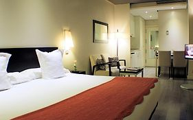 Viena Suites Madrid