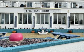 The Harbour Hotel Cemaes Bay