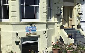 Coventry Guest House Lowestoft
