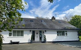 Talybont Bed And Breakfast