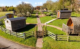 Orchard Hideaways Penrith