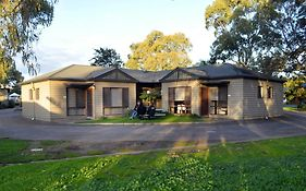 Marion Holiday Park Adelaide