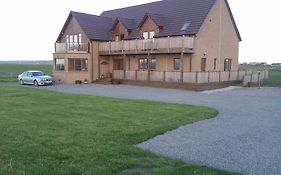 Solas Guest House Stornoway