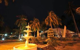 Waterfront Insular Hotel Davao - Multiple Use Hotel photos Exterior