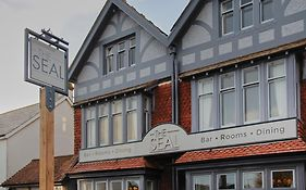 Seal Hotel Selsey